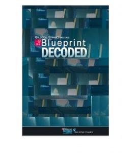 Seduccion mentalidad seductora pgina 9 blueprint decoded notas tyler durden malvernweather Gallery